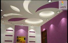 احدث افكار ديكور جبس بورد ريسبشن 2017 2018 لوكشين ديزين نت Ceiling Design Modern Ceiling Design Modern Ceiling