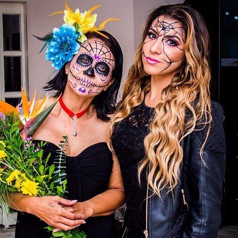 73 Perky Halloween Costumes To Look Strikingly Beautiful ...