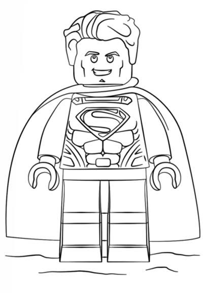Updated 101 Avengers Coloring Pages September 2020 Avengers Coloring Lego Coloring Pages Avengers Coloring Pages