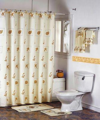 Image Result For Bathroom Window Treatments Badezimmer Ohne Fenster Vorhange Wohnzimmer Badezimmer