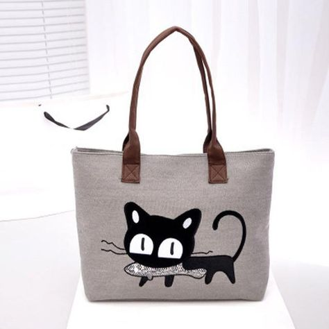 Brand Name  xiniu Shape  Casual Tote Main Material  Canvas Handbags Type   Totes Types of bags  Top-Handle Bags Lining Material  Polyester Number of  ... 0ea26e5687cee
