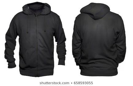 Contoh Jaket Jumper Jacket Images Stock Photos Vectors Shutterstock Download Jaket Sweater Polos Hoodie Jumper Abu Tua Do Di 2020 Desainer Pakaian Jaket Hoodie