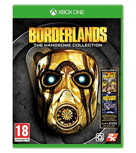 #PopularKidsToys Just Added In New Toys In Store!Read The Full Description & Reviews Here - Borderlands: The Handsome Collection (Xbox One) -  		 			#gallery-1  				margin: auto; 			 			#gallery-1 .gallery-item  				float: left; 				margin-top: 10px; 				text-align: center; 				width: 33%; 			 			#gallery-1 img  				border: 2px solid #cfcfcf; 			 			#gallery-1 .gallery-caption  				margin-left: 0; 			 			/* see gallery_shortcode() in wp-includes/media.php */