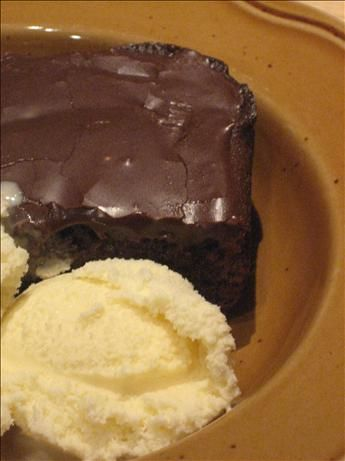 Hershey's Syrup Brownies Been looking for this recipe!!! THESE brownies are soooo good!