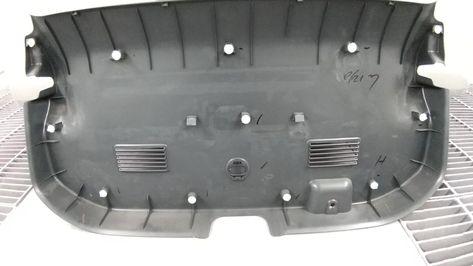 ワゴンr Mh21sリアゲート バックドア トリム 内張り 外し方 ばらし方法 車ばらし Com バックドア ワゴンr ワゴン