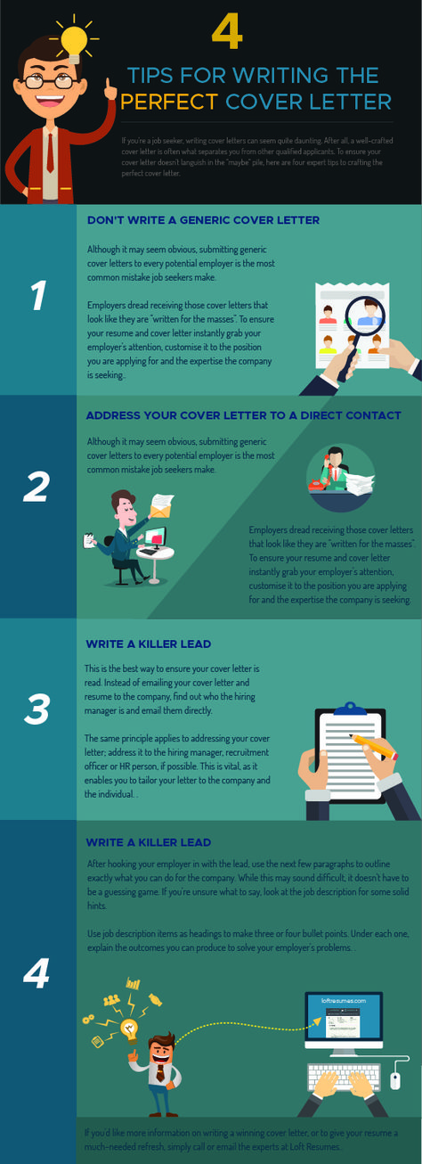 8 Ways to Make Your Content More Appealing Top Blogs - Pinterest