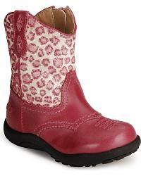 BOBUX® Step up schoentjes ― kamielenco.be Meisjes