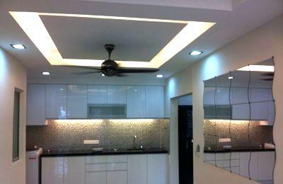 Ceiling Design Malaysia Condo Interior Design Ceiling Design Plaster Ceiling Design