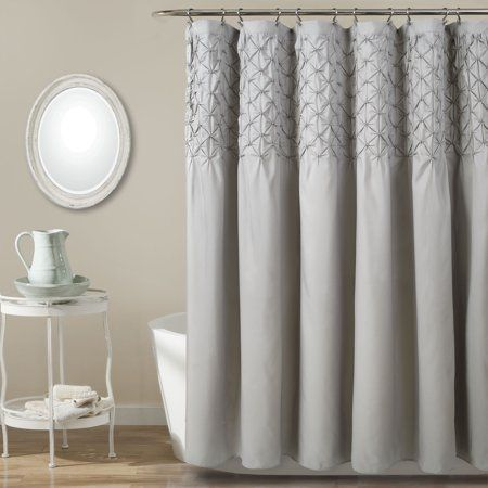 Bayview 72 Inchx72 Inch Shower Curtain Size 72 Inch X 72 Inch