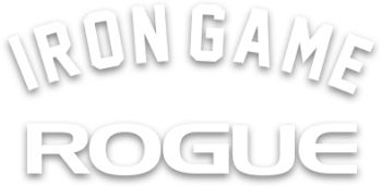 Rogue Fitness Usa Strength Conditioning Equipment Rogue Fitness Iron Games Strength Conditioning