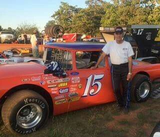 Pin By Bret Crawford On Vintage Racing Pinterest Cars Race Cars