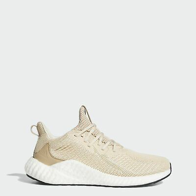 Shoes sneakers adidas, Shoes mens