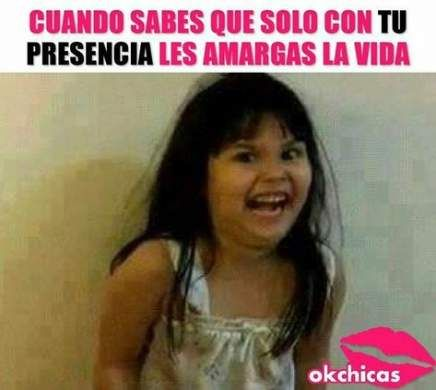 33 Ideas Memes En Espanol Sarcasmo For 2019 Memes Funny Faces Memes En Espanol Memes