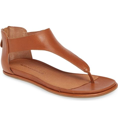 506 Best Shoes images | Shoes, Me too shoes, Shoe boots