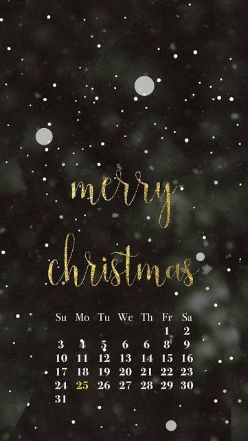 Christmas Desktop Backgrounds For December Wallpaper Iphone Christmas Christmas Desktop Xmas Wallpaper