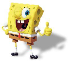 SpongeBob SquarePants/Gallery