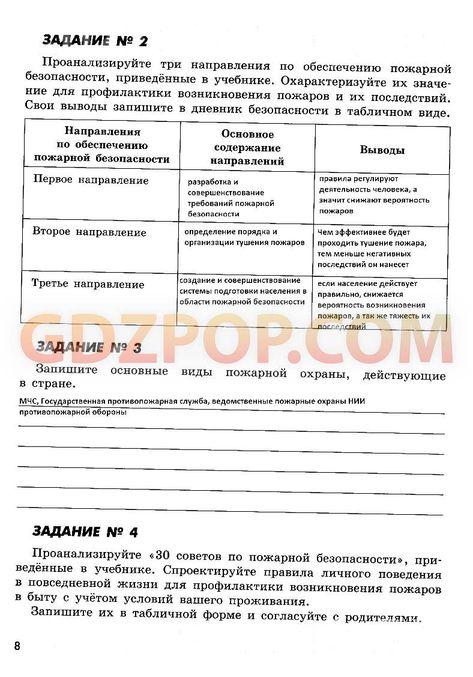 Гдз по татарскому языку 5 класс харисов и харисова ришебник