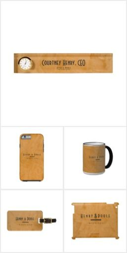 Cly Rustic Dante Orange Interior Designer Office Products For Business Branding Stationery Pinterest
