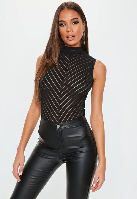 Women's Tops | Tops for Ladies | Missguided