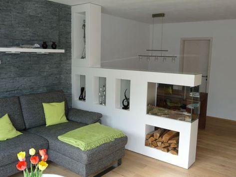 Aspect SPlan13-BE ST DIY Haus Pinterest Wohnzimmer - wohnzimmer kamin ethanol