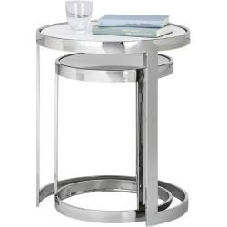 Reduced Side Tables Storage Tables Side Tables Set Of 2 Ron