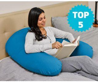 Yogibo Support In 2020 Bean Bag Chair Bean Bag Pillow Kids Pillows