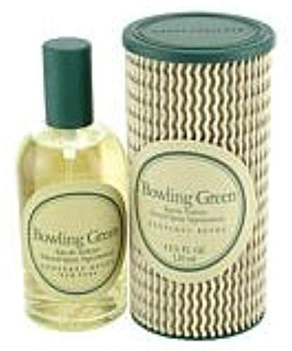 Best Seller Bowling Green By Geoffrey Beene For Men Aftershave 4 0 Oz Unboxed Online Fragrance Notes Eau De Toilette Bowling Green