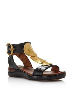 c3d133881661 Zora Sandals of St Thomas Everyone must own a pair custom made for you!