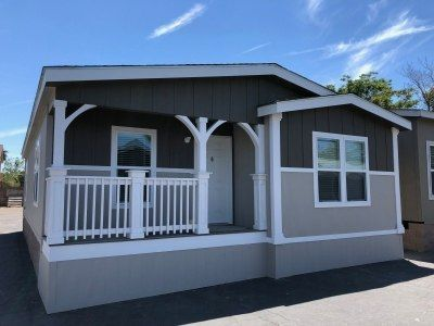 Homes Direct Modular Homes Model Lighthouse Mobile Home Floor Plans Manufactured Home Porch Manufactured Homes For Sale