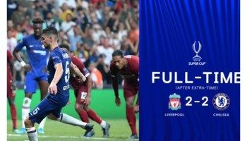 Manchester United Vs Chelsea 4 0 Highlights Video Download Wiseloaded Com In 2020 Liverpool Vs Chelsea Liverpool Salah Liverpool