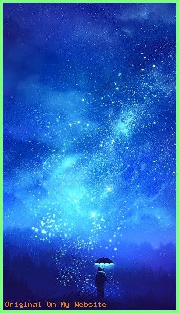 Boho Style Interior Decor Ideas Night Sky Wallpaper Night Sky