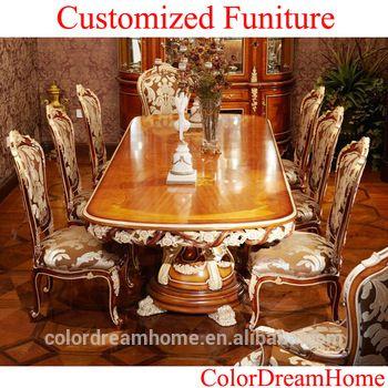 Dining Room Royal Furniture Https Ift Tt 2y9qzdj Dining Room Sets Handmade Home Sweet Home
