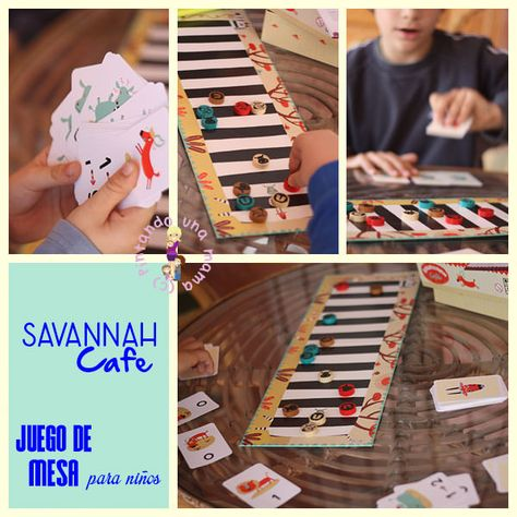 juego-savannah-cafe1_PintandoUnaMama
