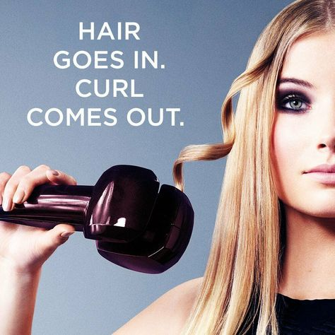 جهاز سيراميك الشعر من فاست بلاي جهاز لتصفيف وتنعيم الشعر تم تصميمه ليكون سهل الاستخدام وفائق القوة ليقضي على اي صعوبه عن Hair Straightener Hair Beauty