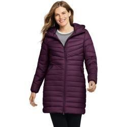 Daunenmantel Fur Damen In 2020 Down Coat Coats For Women Petite Size