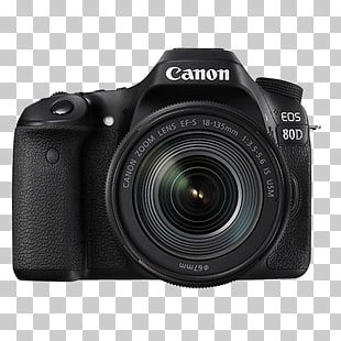 Canon Eos 80d Canon Ef S 18u2013135mm Lens Canon Ef Lens Mount Canon Ef S Lens Mount Canon Ef S 17u201 Canon Camera Canon Ef Lenses Photoshop For Photographers