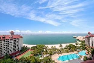 Cari Hotel Di Negeri Sembilan Jom Singgah Ke Glory Beach Resortport Dickson Hotel Tahap 3 Bintang Mendapat Rating 6 Beach Resorts Hotel Coupons Resort