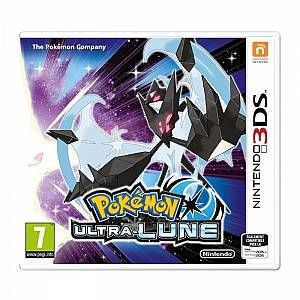 Pokemon Ultra Lune Jeu 3ds Pokemonultralune En 2020 Pokemon 3ds Pokemon Pokemon Lune