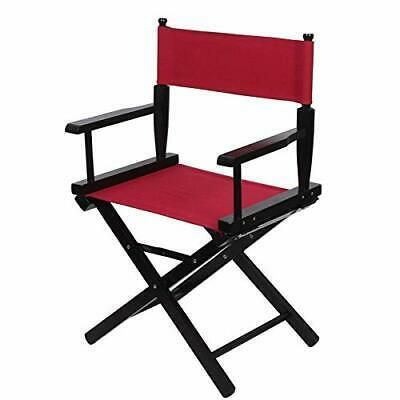 Replacement Cover Canvas For Directors Chairs Casual Home In 2020 Directors Chair Chair Cover Outdoor Folding Chairs