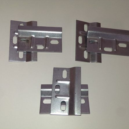 Kitchen Cabinet Wall Hanging Brackets For Kitchen Wall Units