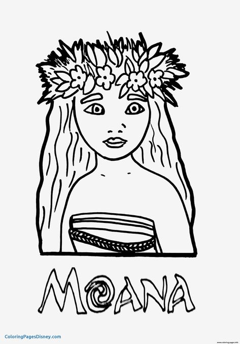 List Of Pinterest Trolls Printables Coloring Pages Pictures