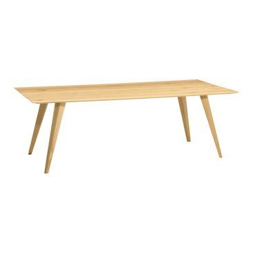 Tables Table David 220 089 5 Tisch Esstisch Neue Mobel