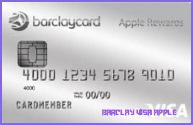 Barclays Status Of Credit Card Application