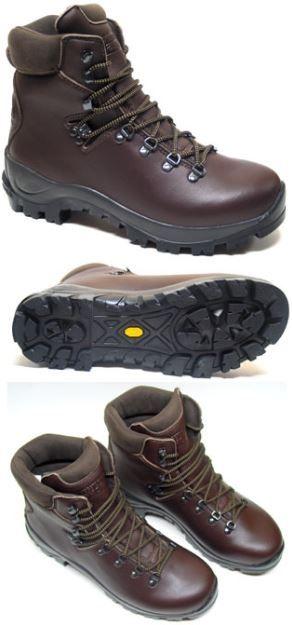 vegan hiking boots men
