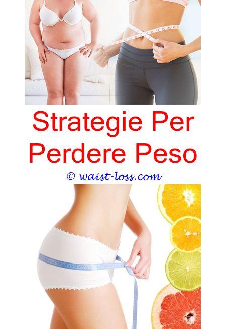 dieta efficace per perdere peso in breve tempo