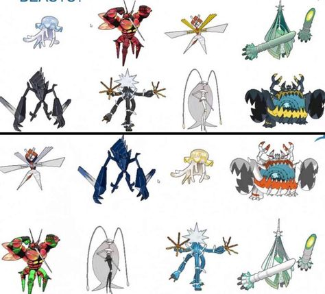 Pokemon Ultra Beast Coloring Pages Through The Thousand Images On Line Concerning Pokemon U Moon Coloring Pages Pokemon Coloring Pages Cartoon Coloring Pages