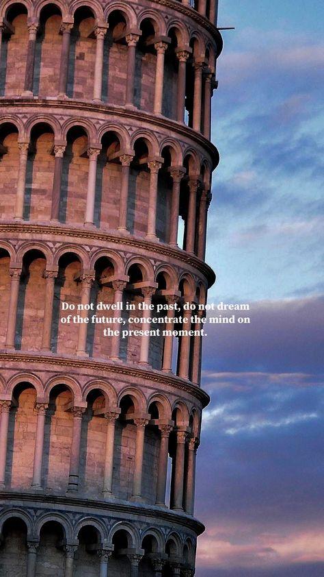 #lockscreen #quotes #places #inspirationalquotes