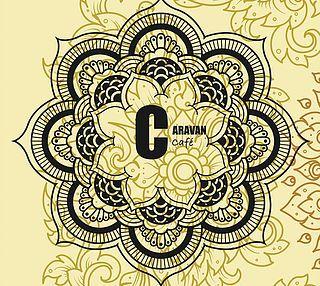 Boutique Caravan Cafe Vente Couvre Lits Plaids Ojets Deco Design