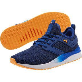 Mens puma shoes, Sneakers men