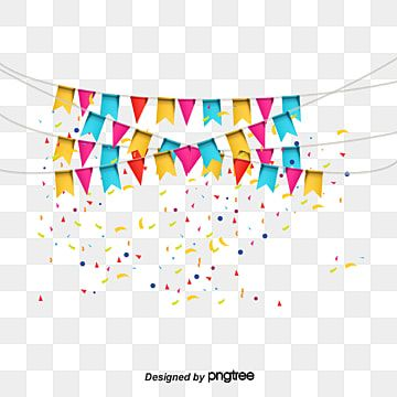 Confetti Free Vector Icons Designed By Srip Vector Icon Design Free Icons Vector Free